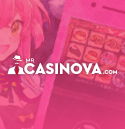 Besök Casinon med snabba uttag | CasinoHEX.se