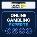 Besök Casinon med snabba uttag   CasinoHEX.se